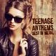 Various Artists - Teenage Anthems - Best of Metal
