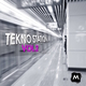 Various Artists - Tekno Station, Vol. 2