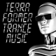 Various Artists - Terra Former Trance Music