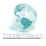 Terra Trance, Vol. 3 by Various Artists mp3 downloads