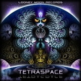Tetraspace by Various Artists mp3 download