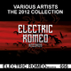 Various Artists The 2012 Collection
