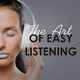 Various Artists - The Art of Easy Listening