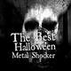 Various Artists - The Best Halloween Metal Shocker