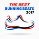 Various Artists - The Best Running Beats 2017