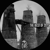 The Best of 2015 by Various Artists mp3 download