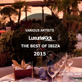 The Best of Ibiza 2015 by Various Artists mp3 download