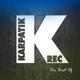 Various Artists - The Best of Karpatik