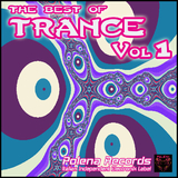 The Best of Trance Vol 1 by Various Artists mp3 download
