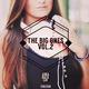 Various Artists - The Big Ones, Vol.2