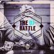 Various Artists - The DJ Battle, Vol. 14
