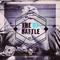 Get Back (J8man & Juan Valencia Remix) by Rude Vinyl & Dany Cohiba mp3 downloads