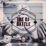 The DJ Battle, Vol. 1 by Various Artists mp3 download