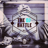 The DJ Battle, Vol. 4 by Various Artists mp3 download