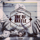 Various Artists - The DJ Battle Vol.2