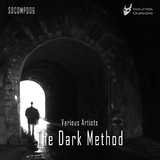 The Dark Method by Various Artists mp3 download