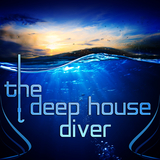 The Deep House Diver by Various Artists mp3 download