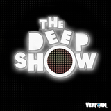 The Deep Show by Various Artists mp3 download
