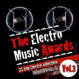 The Electro Music Awards Vol. 3 by Various Artists mp3 download
