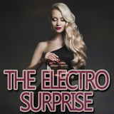 The Electro Surprise by Various Artists mp3 download