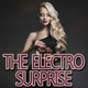 Various Artists The Electro Surprise