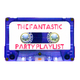 Various Artists The Fantastic Party Playlist