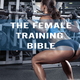 Various Artists - The Female Training Bible
