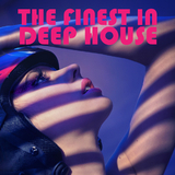 The Finest in Deep House by Various Artists mp3 download