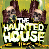 The Haunted House Music by Various Artists mp3 download