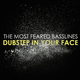 Various Artists - The Most Feared Basslines: Dubstep in Your Face