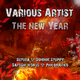 Various Artists - The New Year