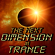 Various Artists - The Next Dimension in Trance