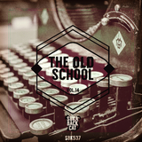 The Old School, Vol. 14 by Various Artists mp3 download