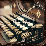 The Oldschool, Vol.2 by Various Artists mp3 download