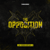 The Opposition, Pt. 4 by Various Artists mp3 download