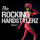 Various Artists - The Rocking Hardstylerz, Vol. 1