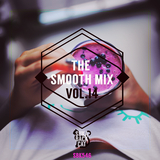 The Smooth Mix, Vol. 14 by Various Artists mp3 download