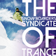 Various Artists - The Snowboarders Syndicate of Trance