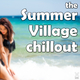 Various Artists The Summer Village Chillout