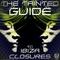 External (Original Mix) by Neil Benham mp3 downloads