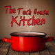 Various Artists The Tech House Kitchen