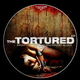 Various Artists The Tortured