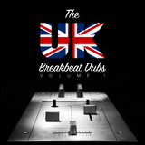 The UK Breakbeat Dubs, Vol. 1 by Various Artists mp3 download