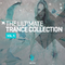 You Got Me (Trance Arts Remix) by Tim Besamusca & DJ T.H. With Three Faces mp3 downloads