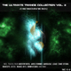 Various Artists The Ultimate Trance Collection Vol. 3