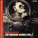 Various Artists The Various Genres, Vol. 1 (Ep 2015)