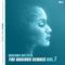 Elektronika by Dj Kot mp3 downloads