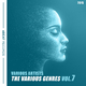 Various Artists The Various Genres, Vol. 7
