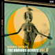 Various Artists The Various Genres 2015, Vol. 6