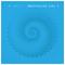 You Know What (Randy Norton 2k16 Extended Remix) by Lori Glori mp3 downloads